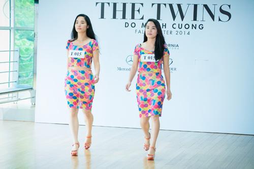 """do manh cuong tiep tuc """"san lung"""" mau sinh doi tai hn - 10"""