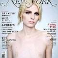 Làm đẹp - Siêu mẫu công khai chuyển đổi giới tính