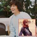 """Làng sao - Bae Yong Joon bị gia đình bạn gái """"xem thường"""""""