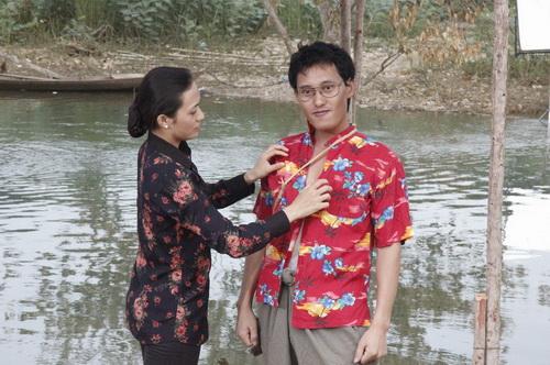 lo dien chang khung yeu tinna tinh don phuong - 1