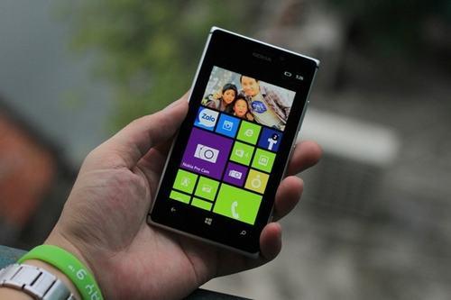 5 smartphone tầm trung thiết kế đẹp nhất tại Việt Nam-1