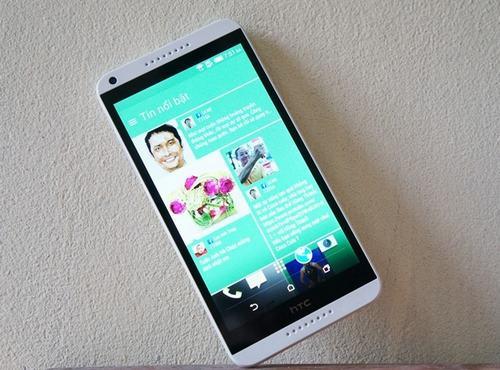 5 smartphone tầm trung thiết kế đẹp nhất tại Việt Nam-2