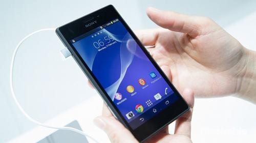 5 smartphone tầm trung thiết kế đẹp nhất tại Việt Nam-3
