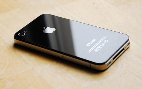 5 smartphone tầm trung thiết kế đẹp nhất tại Việt Nam-5