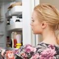 Làm đẹp - Loại mỹ phẩm nào nên để trong tủ lạnh?