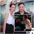 Làng sao - Vợ Ngô Quang Hải khoe ảnh con trai 8 tháng