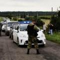 Tin tức - MH17 bị bắn rơi: Sẽ không bao giờ tìm ra thủ phạm