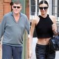 Làng sao - Tràn lan thông tin Miranda Kerr hẹn hò tỷ phú