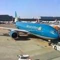Tin tức - Máy bay VNA hạ cánh khẩn cấp vì khách bất tỉnh