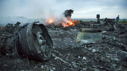 thuc hu loi thu nhan ban roi mh17 cua phi cong ukraine - 2