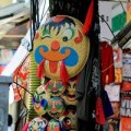 Tin tức - 'Cây quảng cáo' miễn phí ở Hà Nội