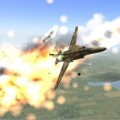 Tin tức - Thực hư lời thú nhận bắn rơi MH17 của phi công Ukraine