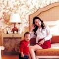 Nhà đẹp - Soi bất động sản 'khủng' của sao Hoa ngữ