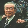 Làm mẹ - Bức thư nổi tiếng ông bố Đài Loan gửi con