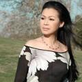 Làng sao - Khánh Ly trải lòng sau 40 năm xa Đà Nẵng