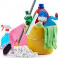 Nhà đẹp - 10 dụng cụ lau chùi cần có trong nhà