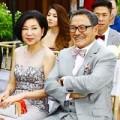 """Làng sao - Dương Mịch bị tố """"độc đoán"""" với gia đình chồng"""