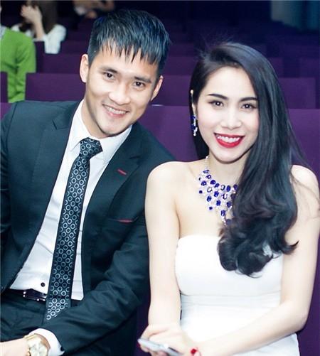 Sao Việt sinh con cho bạn trai không cần cưới-4