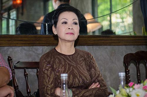 Khánh Ly không muốn giữ Trịnh Công Sơn cho riêng mình-1