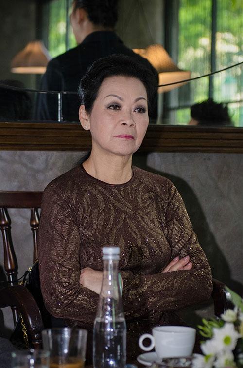 Khánh Ly không muốn giữ Trịnh Công Sơn cho riêng mình-2
