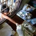 Tin tức - Dịch sốt rét kháng thuốc bùng phát ở Đông Nam Á