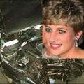 Tin tức - Cái chết được báo trước của công nương Diana