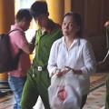 Tin tức - Tăng án bà bán hoa lừa 76 người chơi hụi