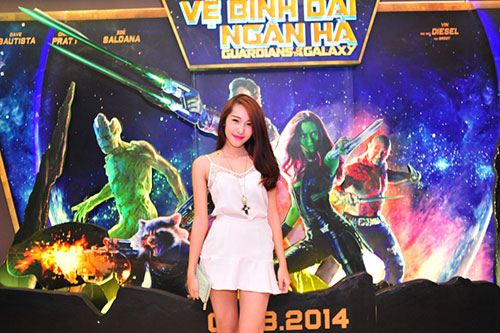 "pho dac biet phat cuong vi ""guardians of the galaxy"" - 7"