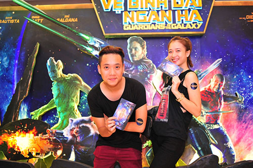"pho dac biet phat cuong vi ""guardians of the galaxy"" - 8"