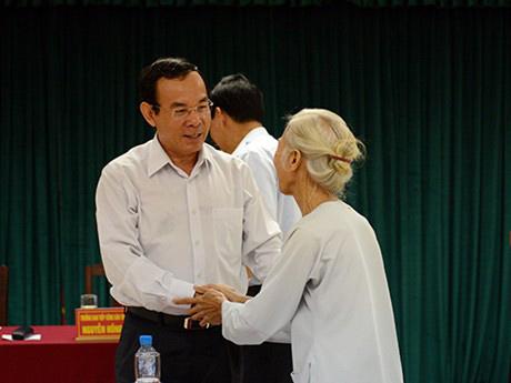 nhieu chinh sach quan trong co hieu luc tu thang 8/2014 - 1