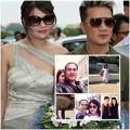 Người nổi tiếng - Đại gia Nguyễn Thị Liễu chuẩn bị lên xe hoa lần 2
