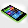 Bị tuyên bố khai tử, Nokia X2 vẫn tiếp tục được bán ra?