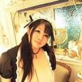 Làm đẹp - Nỗi khổ của cô gái Nhật có bộ ngực khủng