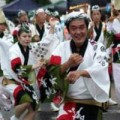 Tin tức - Những lễ hội trong tháng cô hồn ở các nước Á đông