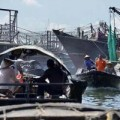 Tin tức - Hỗ trợ ngư dân đối phó tàu Trung Quốc