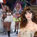 Thời trang - Ai sexy nhất trong mắt của các thiên thần nội y?