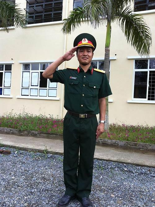 cuoc song hanh phuc cua hong son, huynh duc - 1
