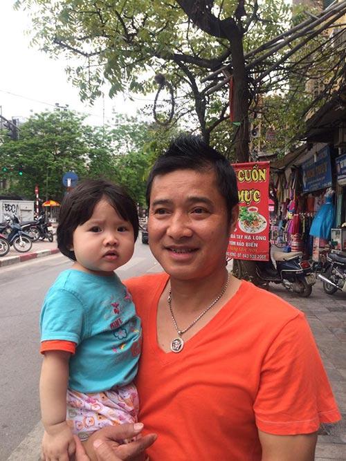 cuoc song hanh phuc cua hong son, huynh duc - 4