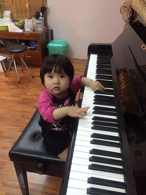 cuoc song hanh phuc cua hong son, huynh duc - 6