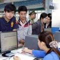 Mua sắm - Giá cả - Vé tàu từ Hà Nội vào Đà Nẵng chỉ còn 300 ngàn đồng