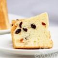 Bếp Eva - Bánh chiffon sữa chua thơm ngon, mềm xốp