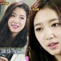 Làng sao - Hậu trường Park Shin Hye đẹp không tỳ vết