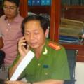 Tin tức - Khởi tố điều tra vụ 2 bảo mẫu buôn bán trẻ ở chùa Bồ Đề