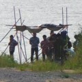 Tin tức - Hành trình 9 tháng tìm kiếm nạn nhân TMV Cát Tường