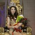 Làng sao - HH Châu Á tại Mỹ 2014 là người đẹp gốc Việt