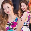 Thời trang - Jennifer Phạm kiếm bộn tiền nhờ vẻ gợi cảm