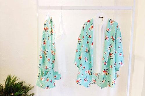 """phai dep viet """"len con sot"""" vi ao kimono - 8"""