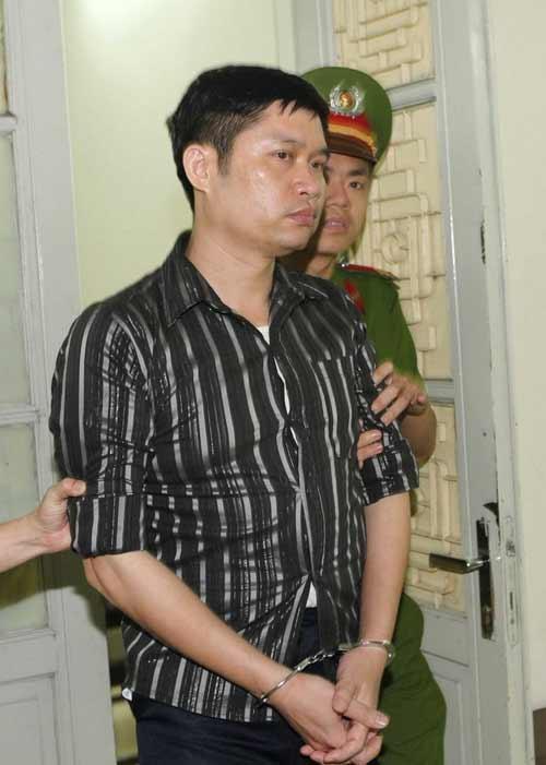 'loi khai cua bac sy tuong co the khong trung thuc' - 1