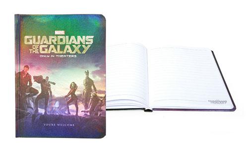 "james gunn cam on khan gia ""guardians of the galaxy"" - 2"