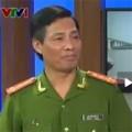 Tin tức - Clip: Nạn nhân vụ TMV Cát Tường được giám định thế nào?
